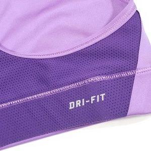 Nike Intimates & Sleepwear - Nike Pro Combat Dri Fit Sports Bra
